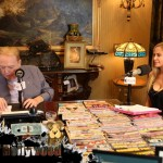 christina fulton larry flynt playing it forward tradiov help stop the bully hustler magazine prophecy sunofhollywood 02