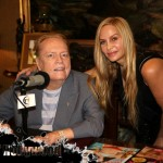 christina fulton larry flynt playing it forward tradiov help stop the bully hustler magazine prophecy sunofhollywood 05
