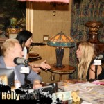christina fulton larry flynt playing it forward tradiov help stop the bully hustler magazine prophecy sunofhollywood 06