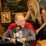 christina fulton larry flynt playing it forward tradiov help stop the bully hustler magazine prophecy sunofhollywood 07