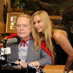 christina fulton larry flynt playing it forward tradiov help stop the bully hustler magazine prophecy sunofhollywood 12