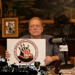 christina fulton larry flynt playing it forward tradiov help stop the bully hustler magazine prophecy sunofhollywood 13