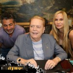 christina fulton larry flynt playing it forward tradiov help stop the bully hustler magazine prophecy sunofhollywood 15