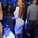 daphne joy penthouse west hollywood prophecy sunofhollywood 01