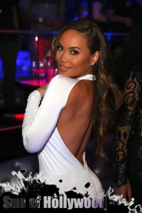 daphne joy penthouse west hollywood prophecy sunofhollywood 02