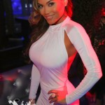 daphne joy penthouse west hollywood prophecy sunofhollywood 04