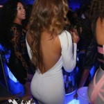 daphne joy penthouse west hollywood prophecy sunofhollywood 10