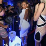 daphne joy penthouse west hollywood prophecy sunofhollywood 15