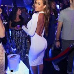 daphne joy penthouse west hollywood prophecy sunofhollywood 18