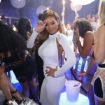 daphne joy penthouse west hollywood prophecy sunofhollywood 24