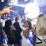 daphne joy penthouse west hollywood prophecy sunofhollywood 26