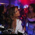 daphne joy penthouse west hollywood prophecy sunofhollywood 28