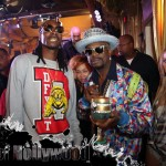 snoop dogg dj snoopadelic snoop lion bishop don magic juan jermaine dupri jason derulo birthday blunt weed dba west hollywood monday prophecy sunofhollywood 05