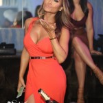 daphne joy cosmo hollywood halloween bank bellagio garry sun adrian bond prophecy sunofhollywood 06
