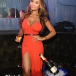 daphne joy cosmo hollywood halloween bank bellagio garry sun adrian bond prophecy sunofhollywood 29