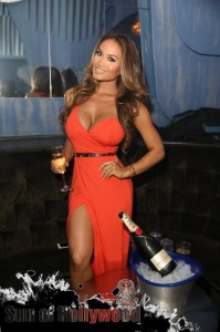 daphne joy cosmo hollywood halloween bank bellagio garry sun adrian bond prophecy sunofhollywood 30