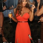 daphne joy cosmo hollywood halloween bank bellagio garry sun adrian bond prophecy sunofhollywood 33