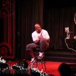 dave chappelle red grant blackout tuesday the comedy store garry prophecy sun adrian bond sunofhollywood 01