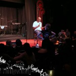 dave chappelle red grant blackout tuesday the comedy store garry prophecy sun adrian bond sunofhollywood 02