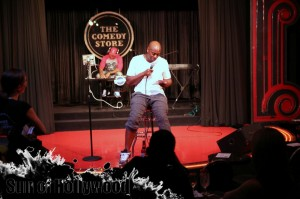 dave chappelle red grant blackout tuesday the comedy store garry prophecy sun adrian bond sunofhollywood 06