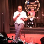dave chappelle red grant blackout tuesday the comedy store garry prophecy sun adrian bond sunofhollywood 16