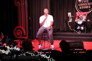 dave chappelle red grant blackout tuesday the comedy store garry prophecy sun adrian bond sunofhollywood 18