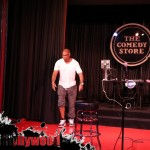dave chappelle red grant blackout tuesday the comedy store garry prophecy sun adrian bond sunofhollywood 28