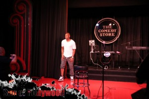 dave chappelle red grant blackout tuesday the comedy store garry prophecy sun adrian bond sunofhollywood 29