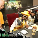 hazel e bishop don magic juan the don juan show love hip hop hollywood lvhh prophecy adrianbond garry sun sunofhollywood 09
