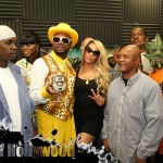 hazel e bishop don magic juan the don juan show love hip hop hollywood lvhh prophecy adrianbond garry sun sunofhollywood 27