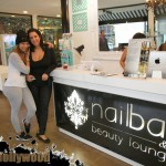 erica mena love hip hop new york nailbar beauty lounge beverly hills robertson u4rik tequila sponsor garry sun prophecy adrian bond sunofhollywood 01