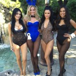 howe twins carla melissa carly lauren raquel pomplun playmate of the year mansion playboy garry sun prophecy adrianbond sunofhollywood 01