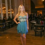 caitlin o connor babes in toyland charity prophecy garry sun adrian bond sunofhollywood 14