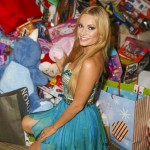 caitlin o connor babes in toyland charity prophecy garry sun adrian bond sunofhollywood 32