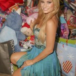 caitlin o connor babes in toyland charity prophecy garry sun adrian bond sunofhollywood 34
