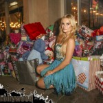 caitlin o connor babes in toyland charity prophecy garry sun adrian bond sunofhollywood 35