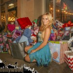 caitlin o connor babes in toyland charity prophecy garry sun adrian bond sunofhollywood 36