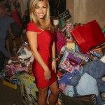 nikki leigh beautiful gifts babes in toyland toys christmas playboy garry sun prophecy adrian bond sunofhollywood 16