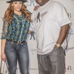 faith evans dj severe terrell moore gallery abstract saturdays bad boy cavie garry sun prophecy sunofhollywood 20