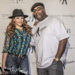 faith evans dj severe terrell moore gallery abstract saturdays bad boy cavie garry sun prophecy sunofhollywood 21