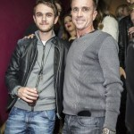 Zedd & John