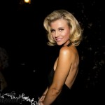 joanna krupa glam ok magazine pre grammy lure garry sun prophecy sunofhollywood 06