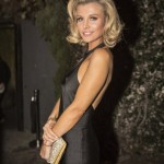 joanna krupa glam ok magazine pre grammy lure garry sun prophecy sunofhollywood 08