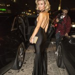 joanna krupa glam ok magazine pre grammy lure garry sun prophecy sunofhollywood 12