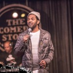 mike epps red grant laffmob blackout tuesday the comedy store slink johnson smoke yours crew garry sun prophecy sunofhollywood 02