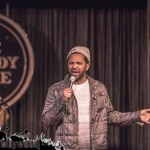 mike epps red grant laffmob blackout tuesday the comedy store slink johnson smoke yours crew garry sun prophecy sunofhollywood 06