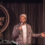 mike epps red grant laffmob blackout tuesday the comedy store slink johnson smoke yours crew garry sun prophecy sunofhollywood 07