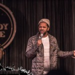 mike epps red grant laffmob blackout tuesday the comedy store slink johnson smoke yours crew garry sun prophecy sunofhollywood 08