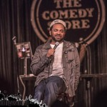 mike epps red grant laffmob blackout tuesday the comedy store slink johnson smoke yours crew garry sun prophecy sunofhollywood 09