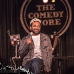 mike epps red grant laffmob blackout tuesday the comedy store slink johnson smoke yours crew garry sun prophecy sunofhollywood 10